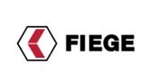 Fiege Logistics