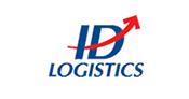 ID Logistics Group