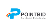 Pointbid Logistics Systems Limited
