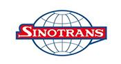 Sinotrans