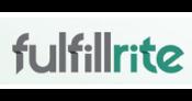 Fulfillrite