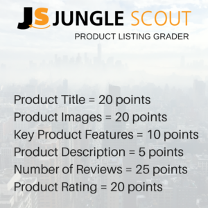 js jungle scout