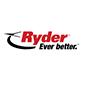 Ryder Supply Chain