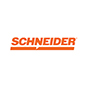Schneider Logistics
