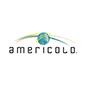 AmeriCold Logistics