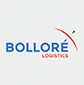 Bollore Logistics
