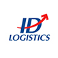 ID Logistics Group