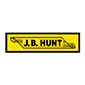 J.B. Hunt Transport Services