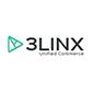 3 Linx