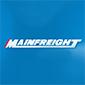 Mainfrieght