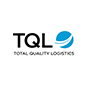 Total Quality Logistic