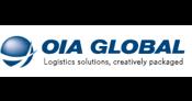 OIA Global
