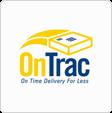 OnTrac DirectPost