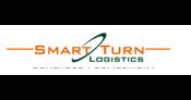 Smart Turn Logistics