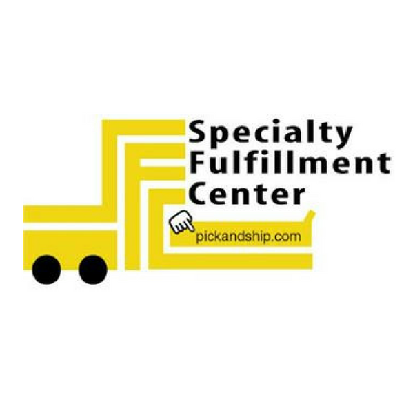specialty_fulfillment_center