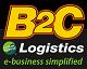 B2C Logistics