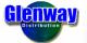 Glenway distributon