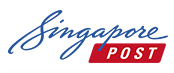 Singpost eCommerce Solutions