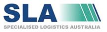 Specialised Logistics Australia
