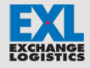 Exchange Logistics