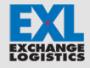 Exchange Logistics