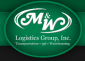 M&W Logistics Group