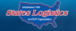 States Logistics Services