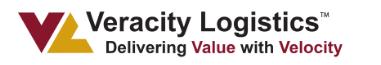 Veracity Logistics