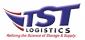 Torque Storage Trailers(TST)