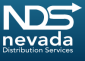 Nevada Distribution Services (NDS)