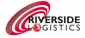 Riverside Logistics