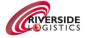 Riverside Logistics