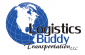 Logistics Buddy Transportation