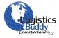 Logistics Buddy Transportation
