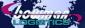 Bowman Logistics
