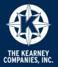 The Kearney Companies
