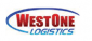 WestOne Logistics