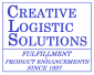 Creative Logistics Solution