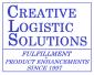 Creative Logistics Solution