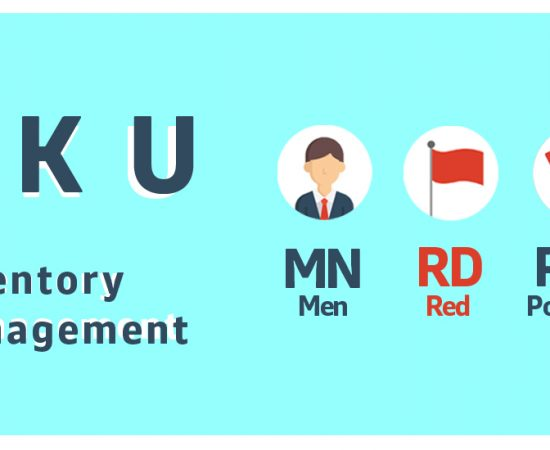 What is SKU? Learn about meaning of SKU