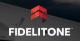 Fidelitone