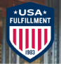 USA Fulfillment