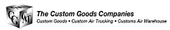 Custom Goods Companies