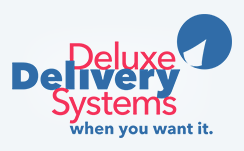 Deluxe Delivery Systems