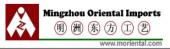 Mingzhou Oriental Imports