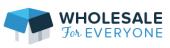 WholesaleForEveryone