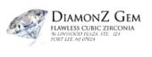 DiamonZ Gems