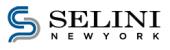 Selini New York