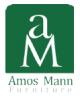 Amos Mann
