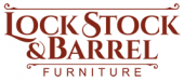 Lock Stock and Barrel Furniture